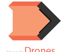 Even-newest-drones-8