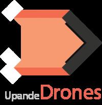 Upande-Dronie-8