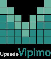 VIEPIMO-8