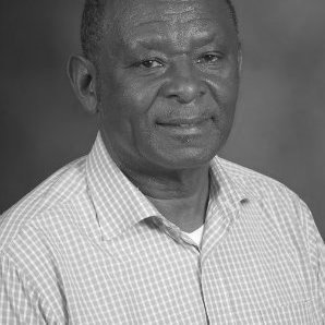 Peter Kuguru
