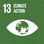 SDG-Take urgent action to combat climate change and its impacts